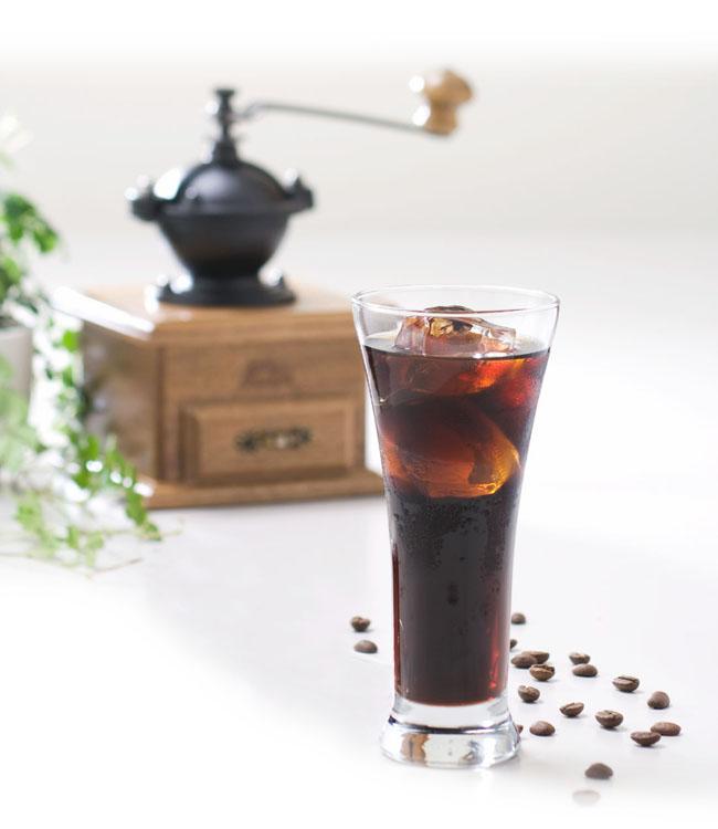 アイスコーヒーイメージ