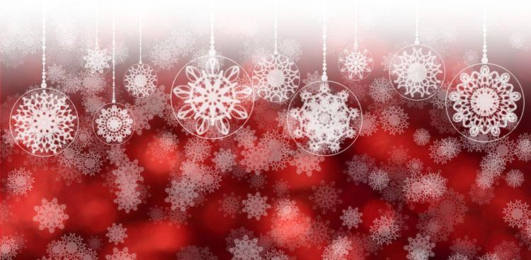 クリスマスのイメージ02